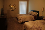 Innovation Guest Suites, Brookings SD